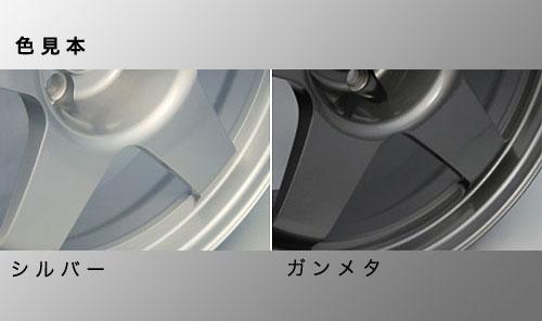 ファイル 20-3.jpg