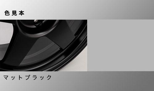 ファイル 20-4.jpg