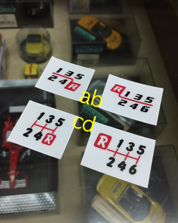 ファイル 59-2.jpg